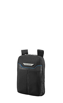 Sygnum Combi Bolso Cross-over S 22.5 x 16.5 x 8 cm | 1.5 L | 0.3 kg