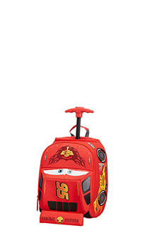 Disney Ultimate Upright (2 ruedas) 18 x 28 x 33 cm | 8.5 L | 1 kg
