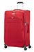 Spark SNG Spinner (4 ruedas) 79cm Rojo