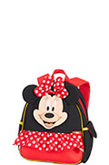 Disney Ultimate Mochila S Minnie Classic