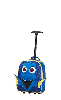 Disney Ultimate Upright (2 ruedas) 18 x 27 x 34 cm | 8.5 L | 0.9 kg