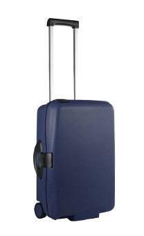 Cabin Collection Upright (2 ruedas) 55cm 55 x 40 x 20 cm | 32 L | 3.6 kg