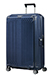 Lite-Box Maleta Spinner (4 ruedas) 75cm Deep blue
