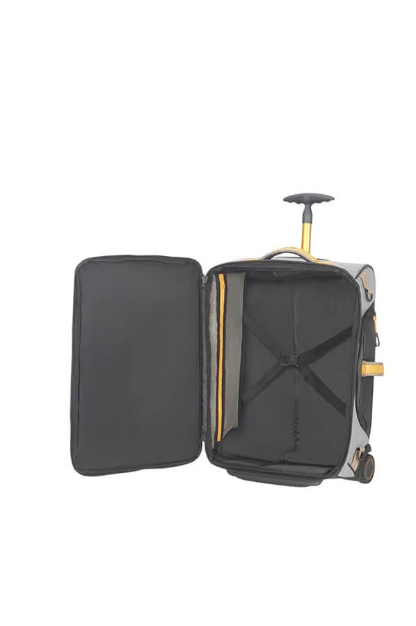 2c0c09485 Paradiver Light Bolsa de viaje con ruedas 55cm | Samsonite